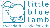 Little-Blue-Lamb-Logo-01-300x170